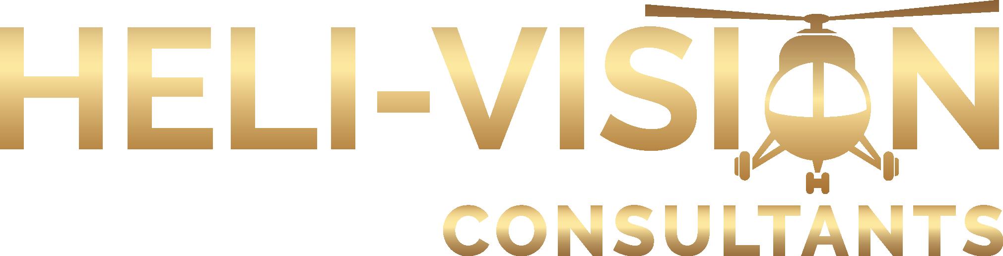 Heli-Vision